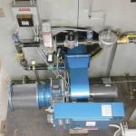 emission compliance