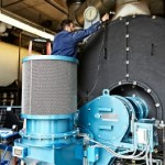 Boiler Preventative Maintenance