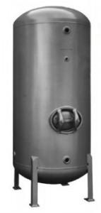 steam boilers, Boiler Tank