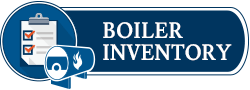 boiler sales and service