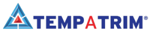 Temp A Trim Logo